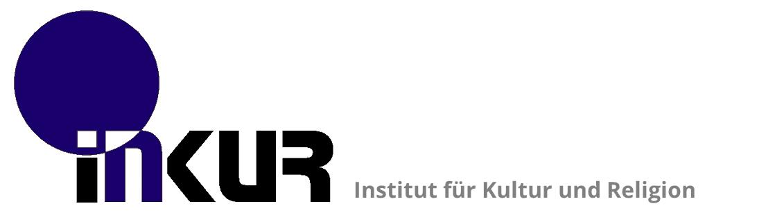 InKuR – Institut für Kultur und Religion
